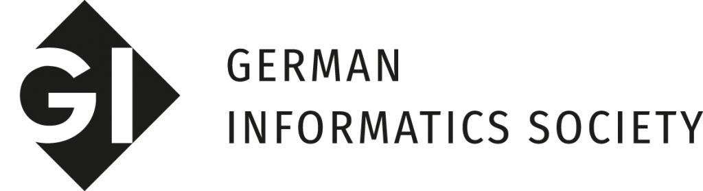 German Informatics Society