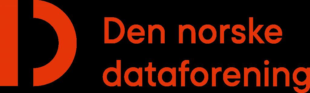 Den norske dataforening, Norway