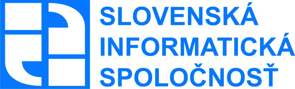Slovak Society for Computer Science