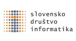 Slovenian Society Informatika