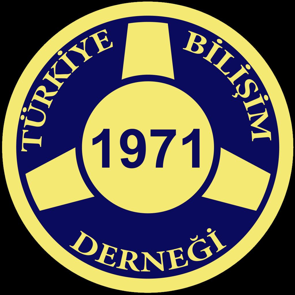 Informatics Association of Turkey