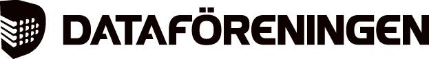Dataforeningen i Sverige, Sweden