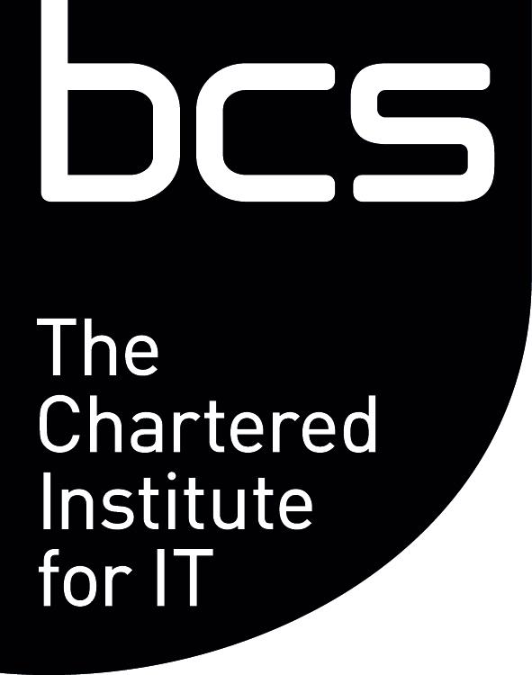 BCS Code of Conduct