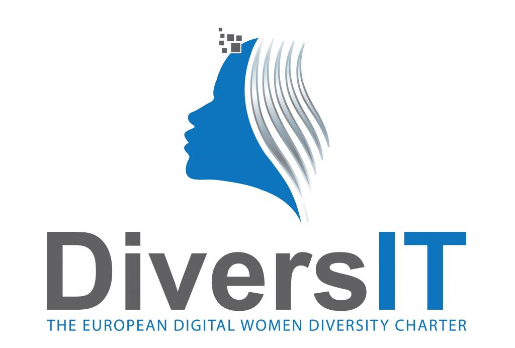 DiversIT Logo