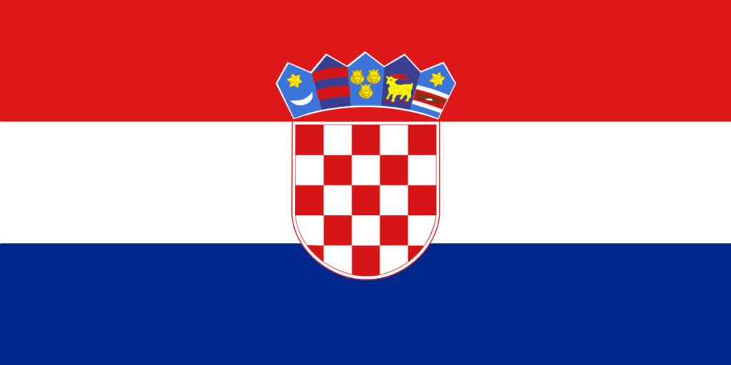Croatia Code of Ethics