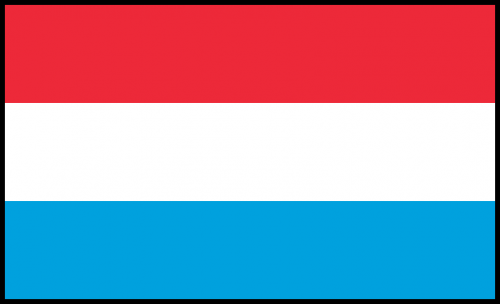 Association Da Vinci, Luxembourg