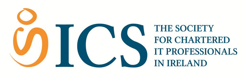 ICS Code of Conduct