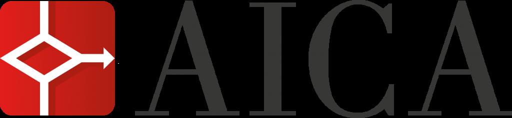 Associazione Italiana per l'Informatica ed il Calcolo Automatico