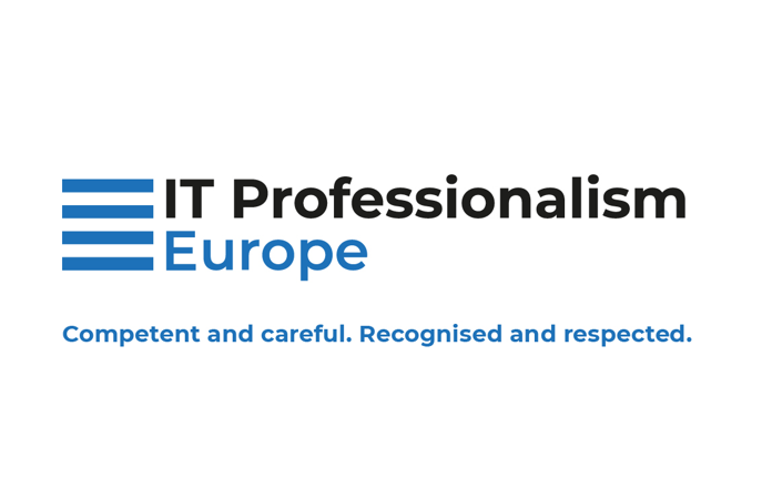 First ITPE e-CF User Group for higher education held 28 May
