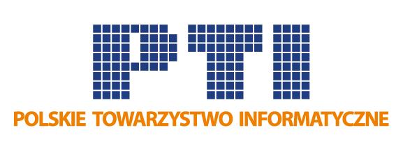 Polskie Towarzystwo Informatyczne - Polish Information Processing Society