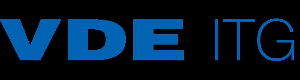 Informationstechnische Gesellschaft im Verband der Elektrotechnik Elektronik Informationstechnik