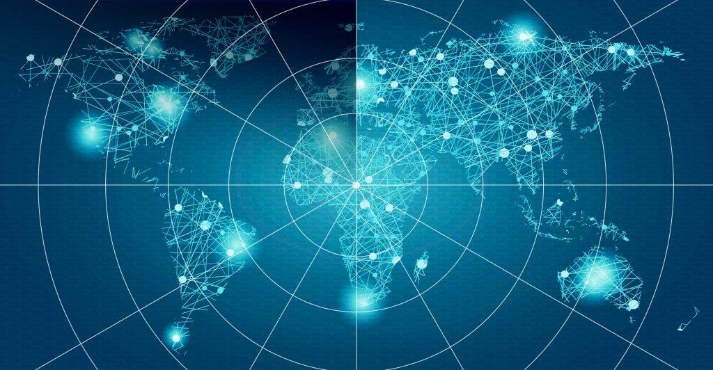 European Digital Competence Framework