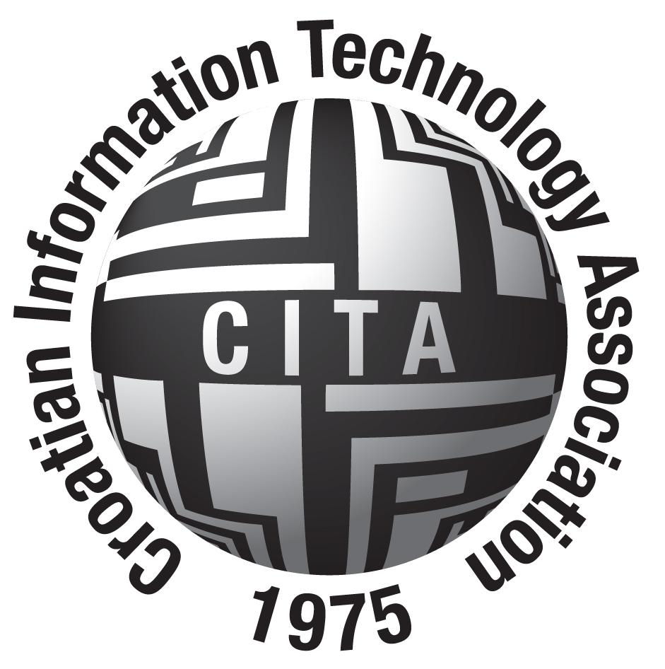 Croatian Information Technology Association