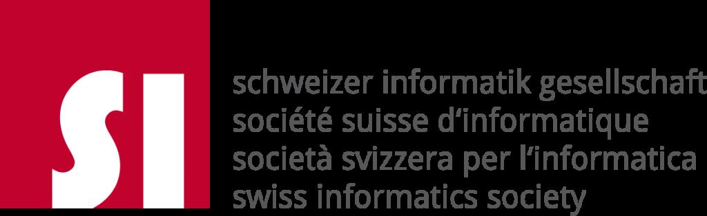 Swiss Informatics Society