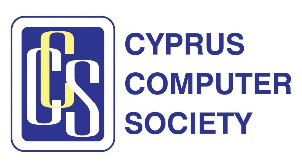 Cyprus Computer Society